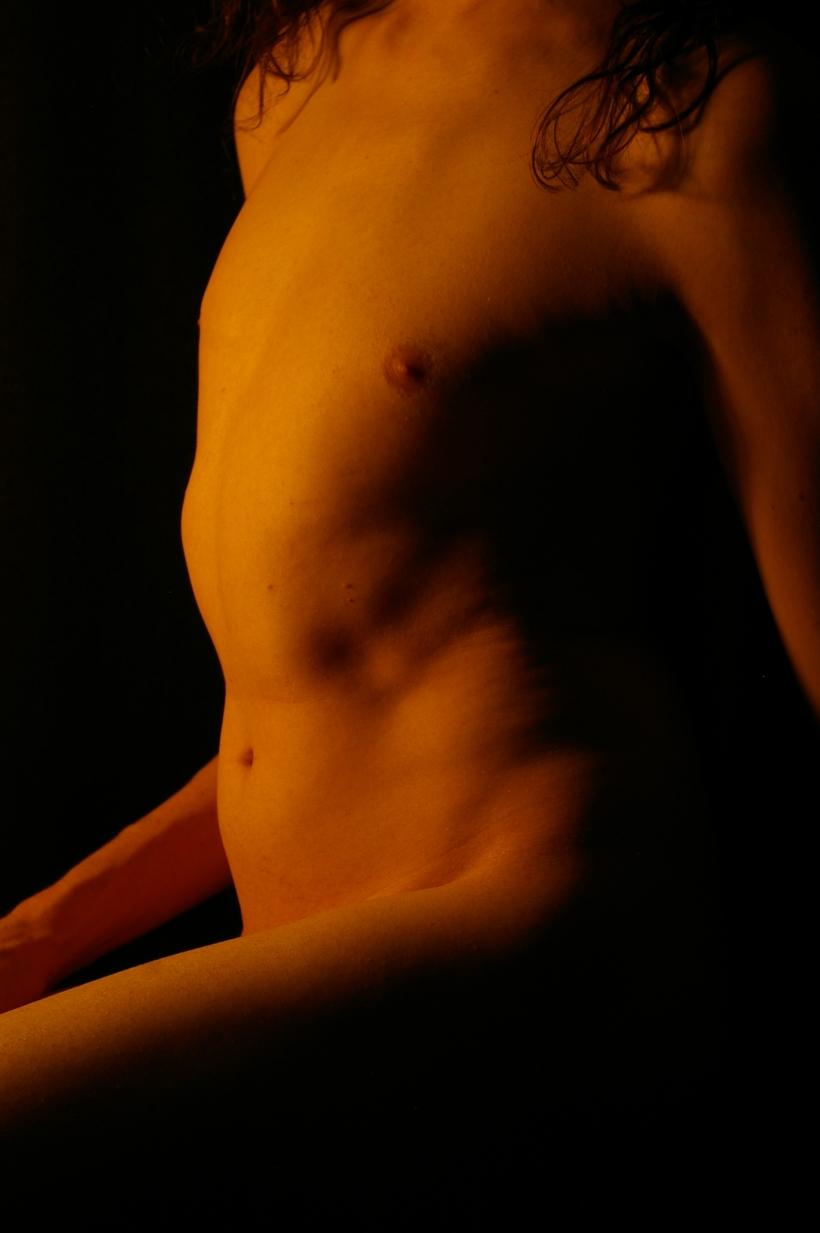 bodyscape_03_clr